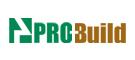 Probuild Company LLC