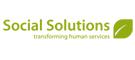 Social Solutions, Inc
