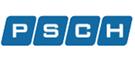 Psch Inc.