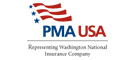 Performance Matters Associates (PMAUSA) logo