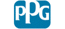 PPG Industries Inc