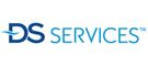 DS Services