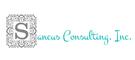 Sancus Consulting, Inc.