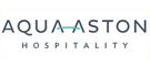 Aqua-Aston Hospitality