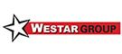 Westar Foods, Inc