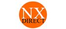 NX Direct