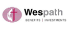 Wespath Benefits and Investments