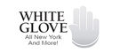 White Glove Care