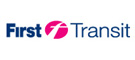 First Transit Inc
