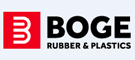 Boge Rubber and Plastics