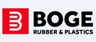 Boge Rubber and Plastics