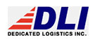 Dedicated Logistics, Inc.