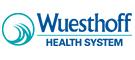 Wuesthoff Health System