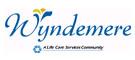 Wyndemere Senior Living Campus