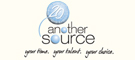 Another Source logo
