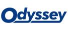 Odyssey Logistics & Technology Corporation.