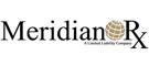 MeridianRx