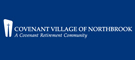 Covenant Village of Northbrook