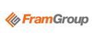 Fram Group logo