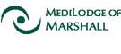 MediLodge of Marshall