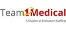 T1 Medical