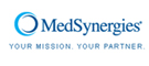 MedSynergies, Inc.
