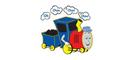 Little Engine Homecare, Inc