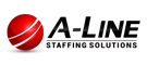 A-Line Staffing Solutions LLC