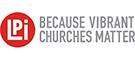 Liturgical Publications Inc logo