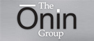 The Onin Group logo