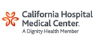 Dignity Health-California Hospital Medical Center