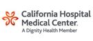 Dignity Health-California Hospital Medical Center