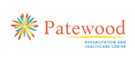 Patewood Rehabilitation & Healthcare Center