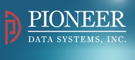 Pioneer Data Systems Inc logo