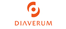 Diaverum UK Ltd