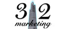 312 Marketing