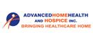 Advanced Home Health Inc