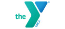 YMCA OF GREATER DES MOINES logo