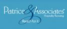 Patrice & Associates - Alan Bilskie logo