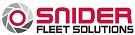 Snider Fleet Solutions