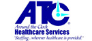 ATC Healthcare Services