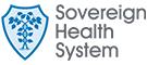 Sovereign Medical Group, LLC logo