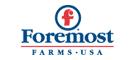 Foremost Farms USA logo