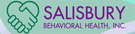 Salisbury Behavioral Health, Inc.