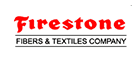 Firestone Fibers and Textiles