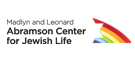 Madlyn and Leonard Abramson Center for Jewish Life