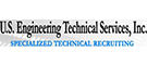 U.S. Engineering Technical Services, Inc.