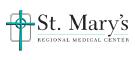 UHS - St. Mary's Regional Medical Center