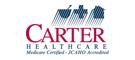 Carter Healthcare, Inc