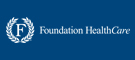 Foundation HealthCare